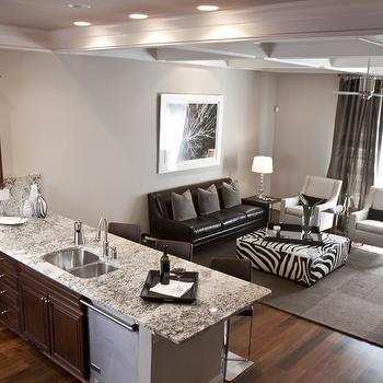 Hgtv Dining Room Designs