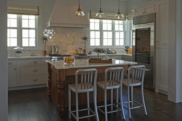 Kitchen Island With Legs Transitional Kitchen Darci Hether,Hd Quality Beautiful Flower Images Download