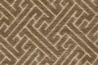 Regal Fabrics KEY LEAF, DecorativeFabricsDirect.com