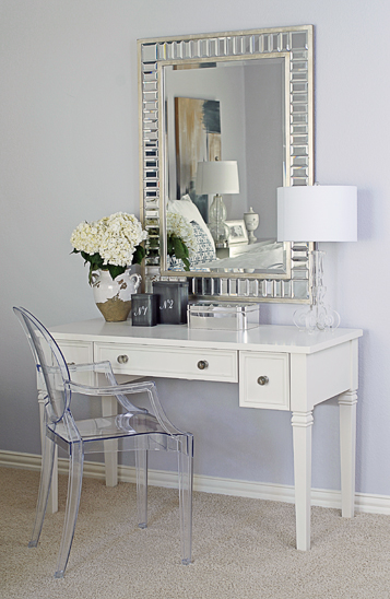 White Bedroom Furniture Pinterest