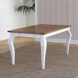 Avignon Extension Table   Dining Room Furniture| Furniture   World Market