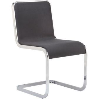 alta chair in dining chairs, barstools, CB2