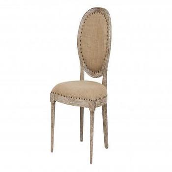 Kent Side Chair, Chairs, Furniture