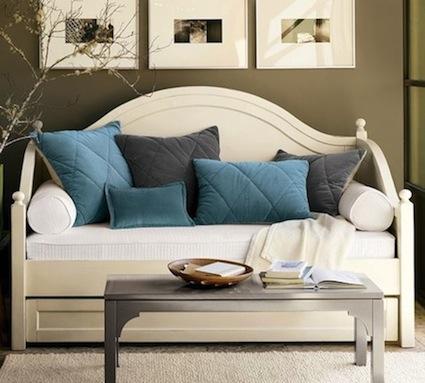 best deals on king mattress sets