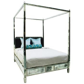Oly Studio Morgan Bed