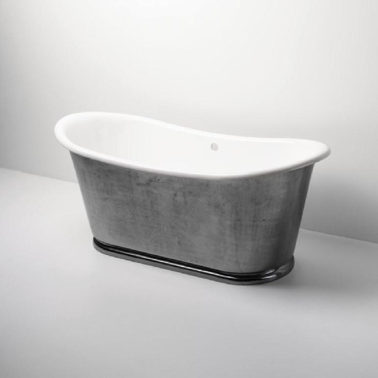 Bathtub Products Home Decorations Design list of things