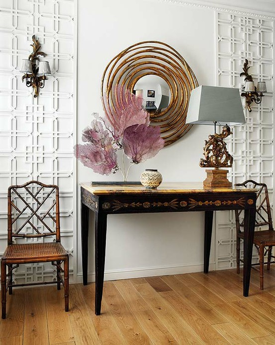 chinese chippendale chair design ideas