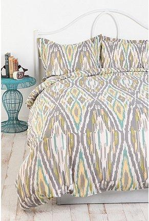 duvet covers most designs name wodarz ikat sets cover pattern deny and atmospheric houzz products zoe popular