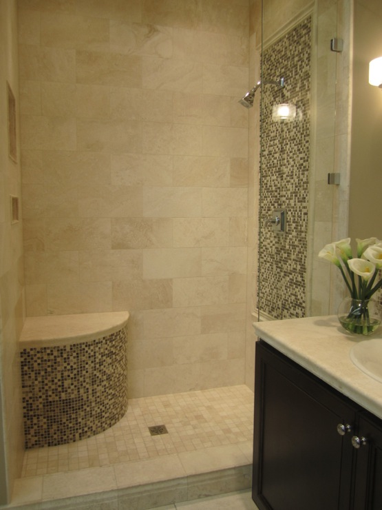 Bathroom Bathroom design shower over bath
