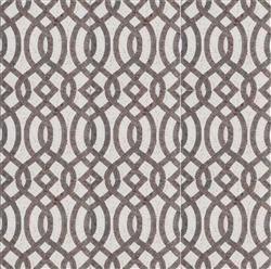 Imperial Trellis Tile- Calacatta Polished- Lagos Azul Marble-Limestone- Mosaics