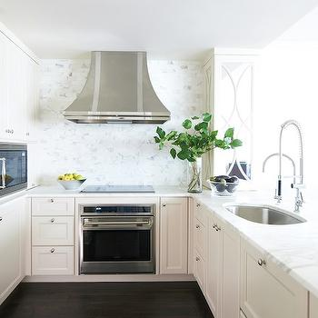 kitchen photos with white cabinets small u shaped kitchen design ideas 8391