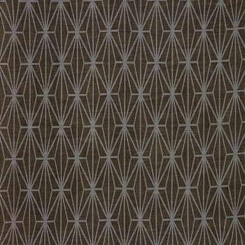 Katana, Java/Lilac Indoor Multipurpose Fabric, Fabric Copia