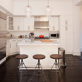 Interior Design Inspiration Photos By The Brooklyn Home