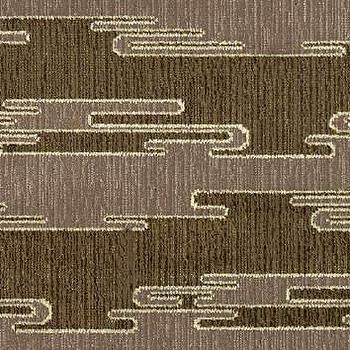 Sora Velvet, Dove/Flint Indoor Upholstery Fabric, Fabric Copia