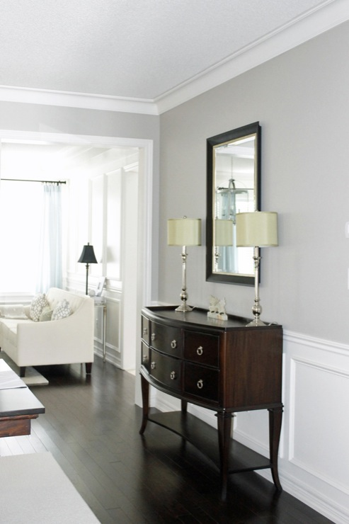 Sherwin Williams Revere Pewter - Design, decor, photos, pictures ...