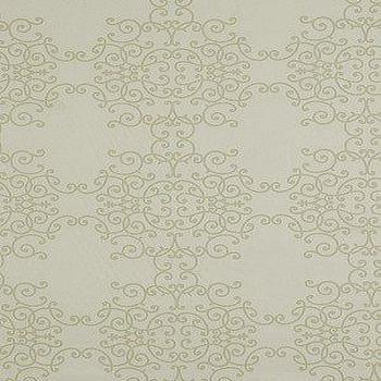 DecoratorsBest, Detail1, RA Soft Scrolls, Birch, Soft Scrolls, Birch, Fabrics, - DecoratorsBest