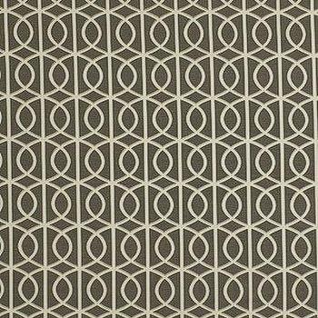 DecoratorsBest, Detail1, RA Gate, Charcoal, Gate, Charcoal, Fabrics, - DecoratorsBest