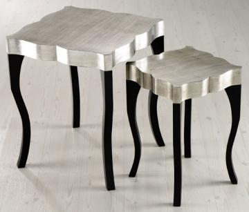 Accent Tables - Accent Tables - Living Room - Furniture ...