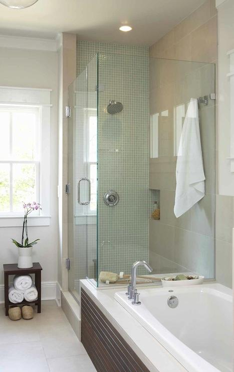 Tan And Green Bathroom Ideas Design Ideas Sage And Tan Color Bathroom Design on sage color house, sage color appliances, sage color design, sage color wall, sage bedroom paint, sage color car, sage color bar,