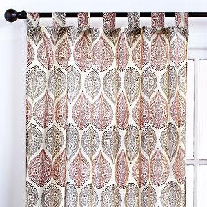 ... Curtains And Drapes   World Market Link On Pinterest View Full Size