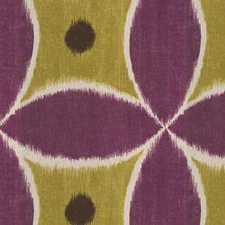 ada chartreuse purple shop by color fabric calico corners