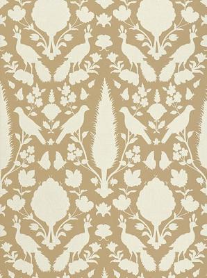 Decoratorsbest Detail1 Sch 173563 Chenonceau