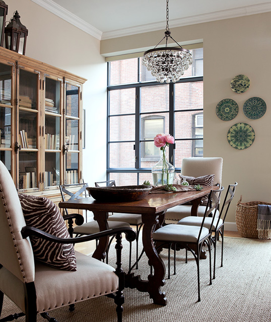 Robert Abbey Bling Chandelier Design Ideas – Bling Chandelier