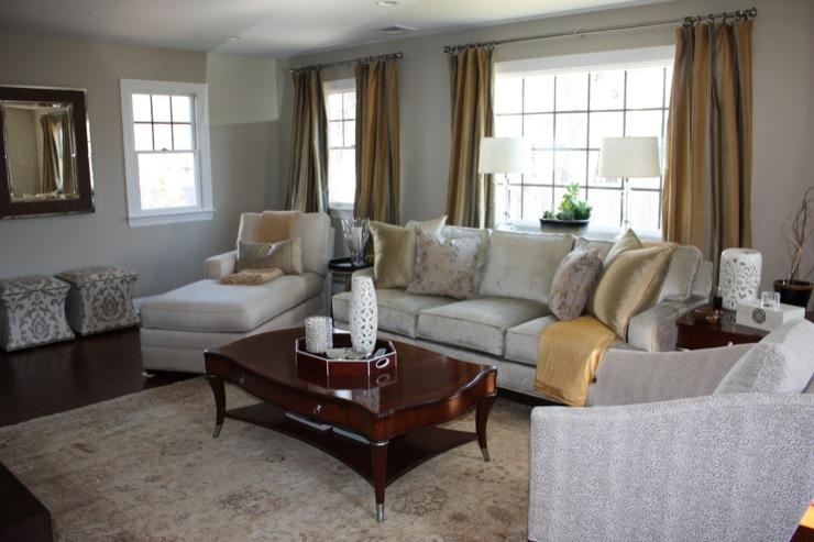 Ethan allen furniture living room furniture design blogmetro for Ethan allen living room sets