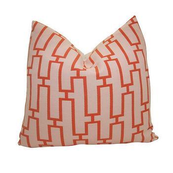 Indoor/Outdoor Decorative Designer Pillow Cover18 by nenavon