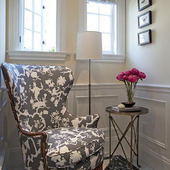 Interior Design Inspiration Photos By Jennifer Davis