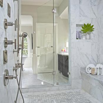 master bath shower designs master shower designs master bathroom shower  tile designs master bath shower design