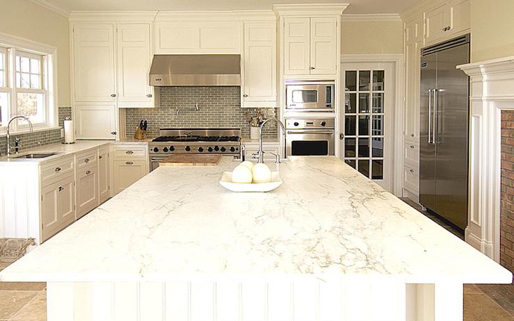 gray kitchen backsplash transitional kitchen bakes