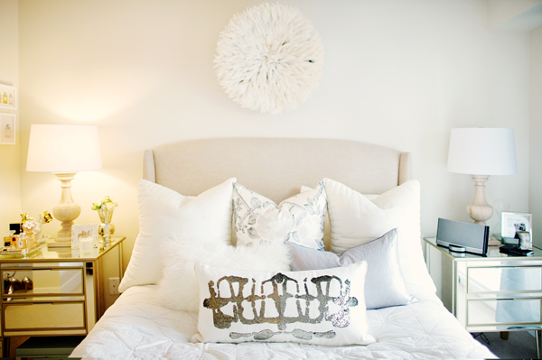 Headboards Homesense