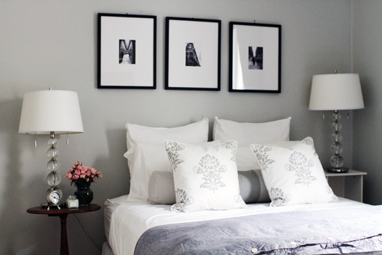 Headboards Pottery Barn
