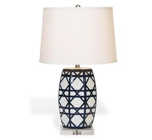 Gazebo Lamp