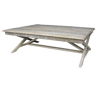 Sensational Palma Coffee Table By Four Hands Honolulu Hawaii Caraccident5 Cool Chair Designs And Ideas Caraccident5Info