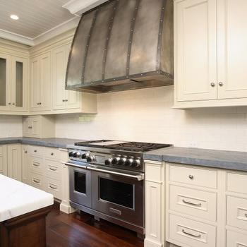 white kitchen cabinets concrete countertops concrete countertops transitional kitchen markay 28719