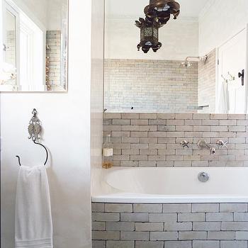Beautiful 12X12 Ceiling Tiles Thin 2 X 8 Subway Tile Round 24 Ceramic Tile 24 X 24 Ceiling Tiles Youthful 24X24 Ceiling Tiles Green2X2 Floor Tile Hand Glazed Subway Tiles Design Ideas