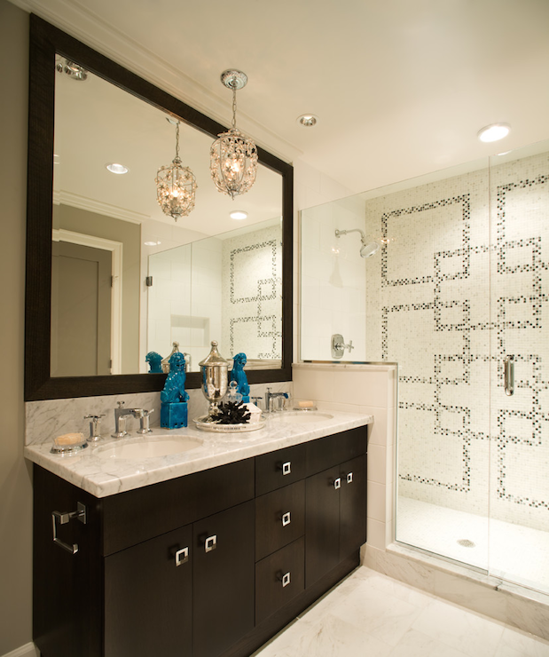 view gallery bathroom lighting 13. View Full Size Gallery Bathroom Lighting 13