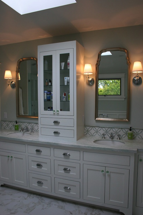 countertop cabinets for the bathroom bathroom countertop storage cabinets with luxury 23035
