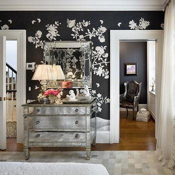Bloombety Small Master Bedroom Decorating Tips Ideas