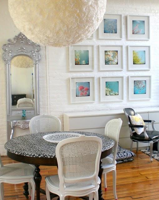 ikea ribba frame design ideas. Black Bedroom Furniture Sets. Home Design Ideas