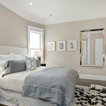 Restoration Hardware Bedroom Paint Ideas Pict Decor Photos Pictures Ideas Inspiration Paint Colors And Remodel