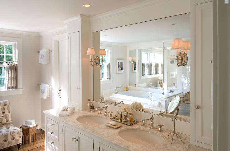 ensuite bathroom traditional bathroom cathy interiors