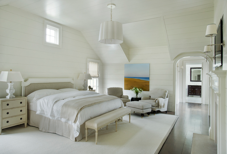 view full size chic modern french bedroom - French Design Bedrooms