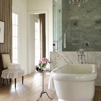 Casa dolce casa vetro tiles in matte bianco design for Bella casa tiles