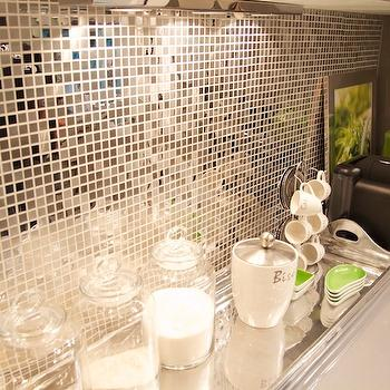 Contemporary Backsplash Tiles- Contemporary, kitchen, Ana Antunes