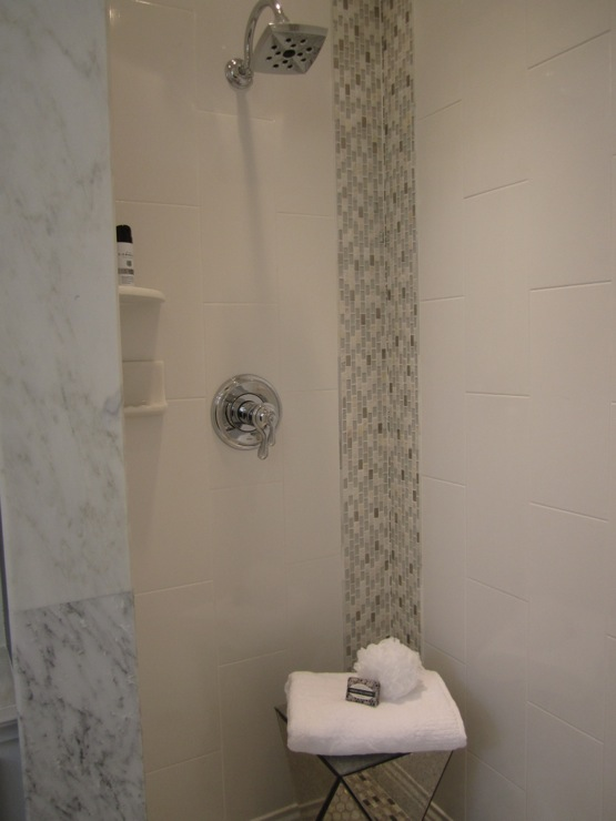 Bathroom Sherwin Williams Kilim Beige
