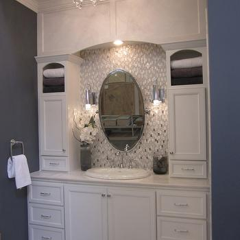 restoration hardware bathroom mirror restoration hardware mediterranean white design ideas 20211