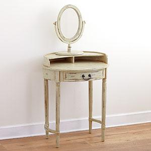 world market bedroom furniture. Christa Vanity Table with Mirror  Bedroom Furniture World Market